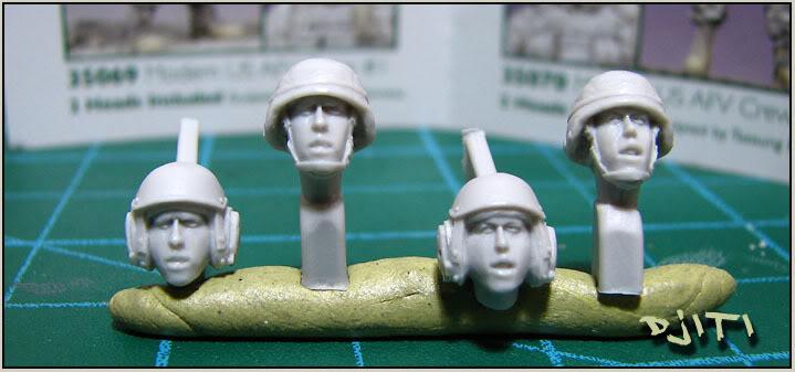 [Alpine miniature] - US Modern AFV tank crew IMG_2649copie