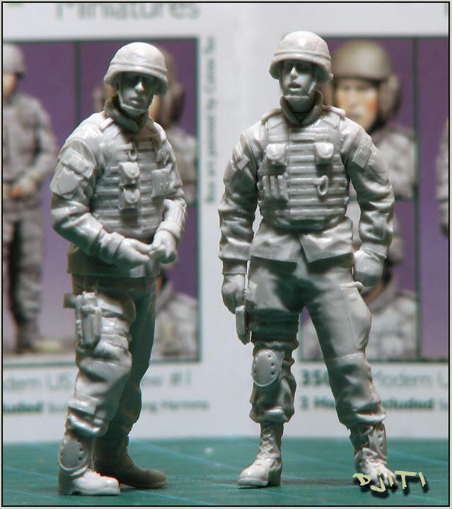 [Alpine miniature] - US Modern AFV tank crew IMG_2653copie