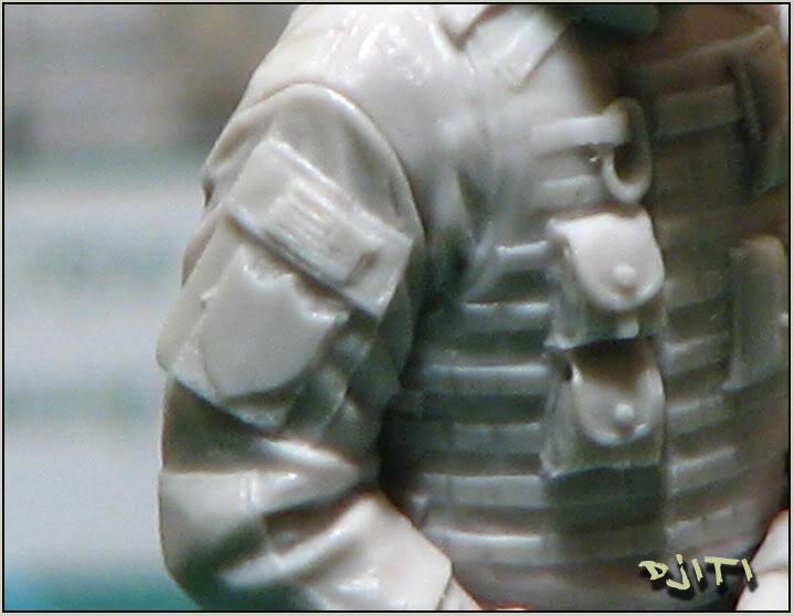 [Alpine miniature] - US Modern AFV tank crew IMG_2654copie