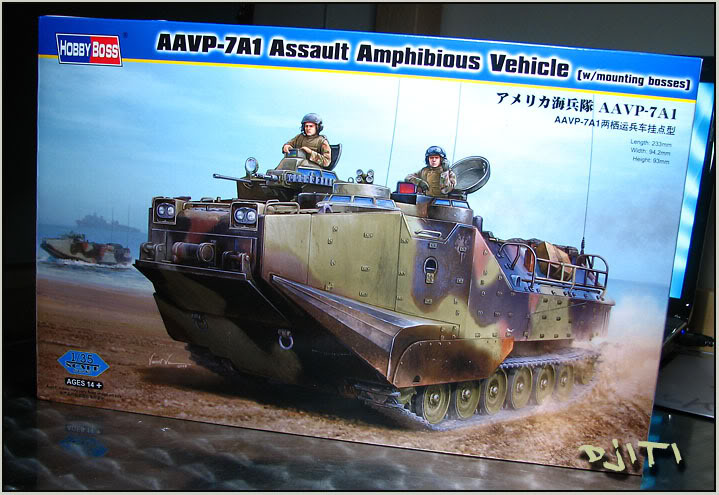 AAVP-7A1 RAM/RS Hobby boss IMG_4112copie