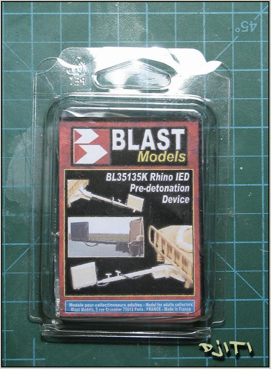 rhino system  blast models IMG_5751copie