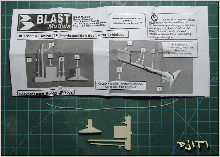 rhino system  blast models IMG_5754copie