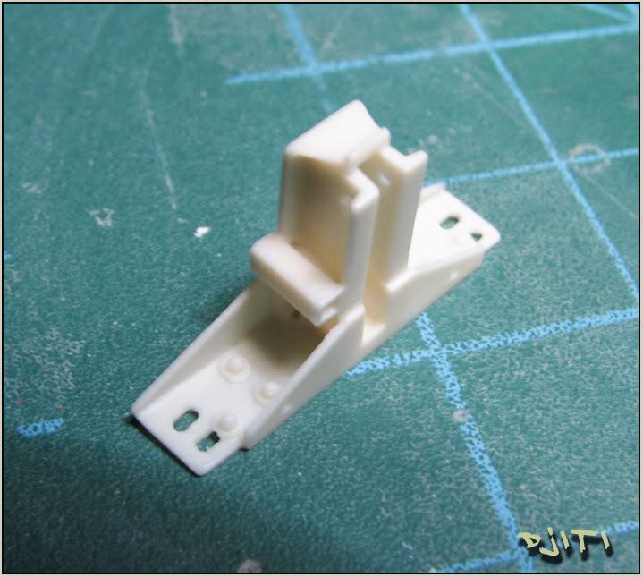rhino system  blast models IMG_5763copie