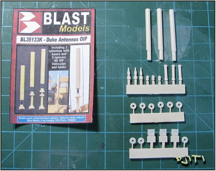 antennes de contre mesure US blast models IMG_5773copie