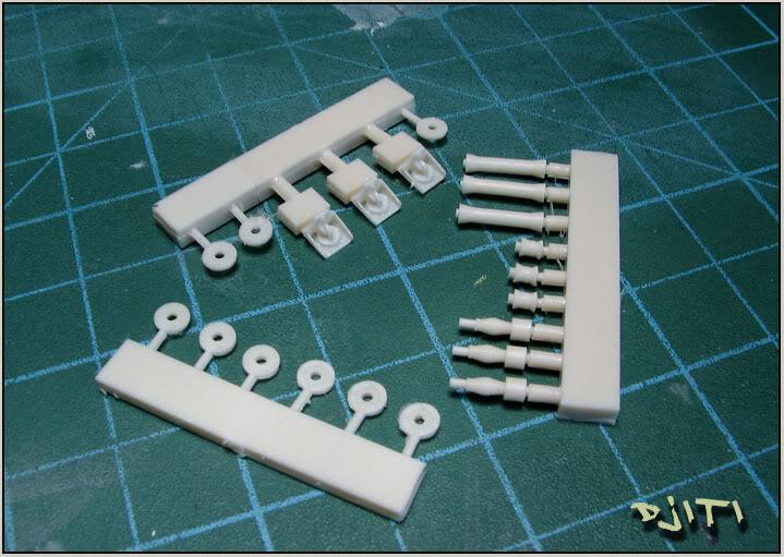 antennes de contre mesure US blast models IMG_5779copie