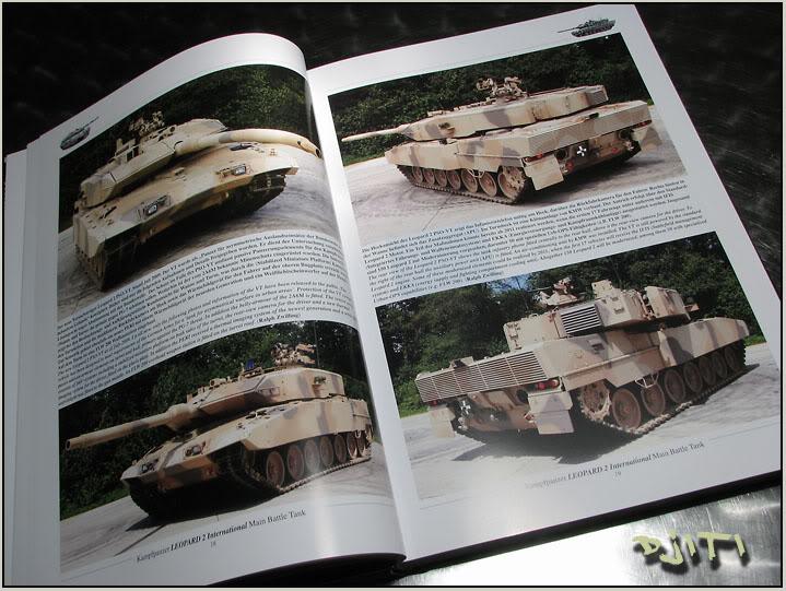 [Livre] Kampfpanzer Leopard 2 International Service IMG_7677copie