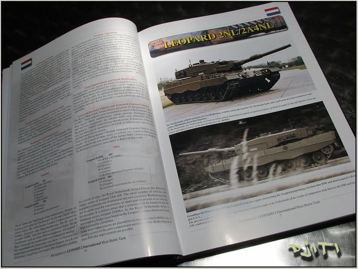 [Livre] Kampfpanzer Leopard 2 International Service IMG_7678copie
