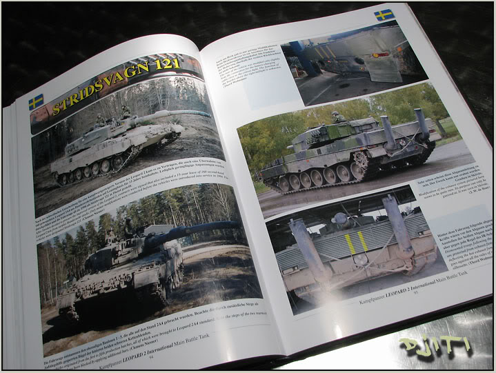 [Livre] Kampfpanzer Leopard 2 International Service IMG_7683copie