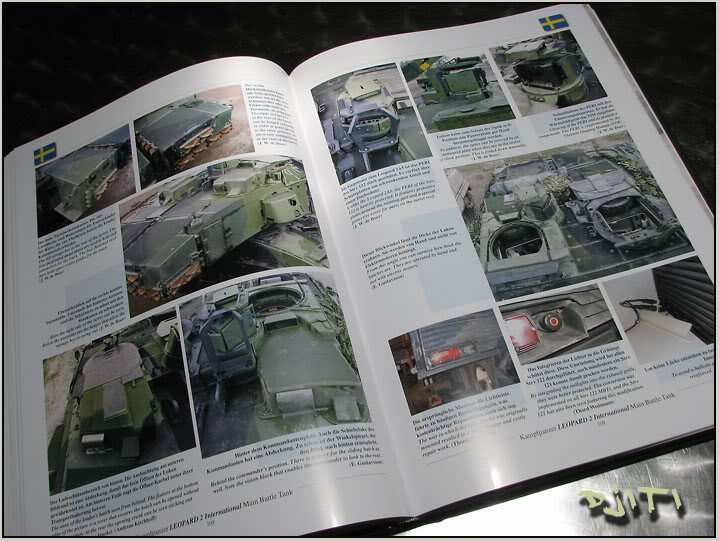 [Livre] Kampfpanzer Leopard 2 International Service IMG_7684copie