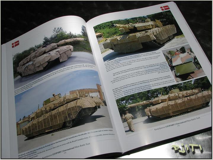 [Livre] Kampfpanzer Leopard 2 International Service IMG_7687copie