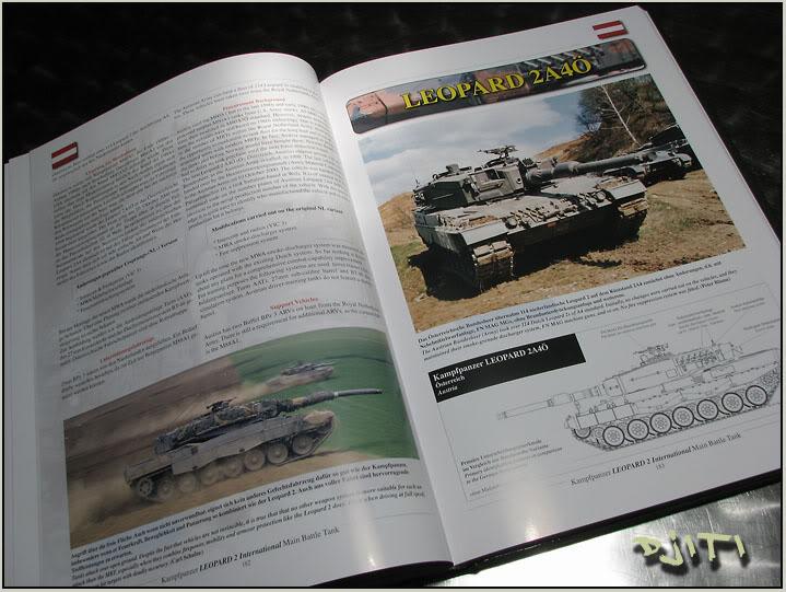 [Livre] Kampfpanzer Leopard 2 International Service IMG_7688copie
