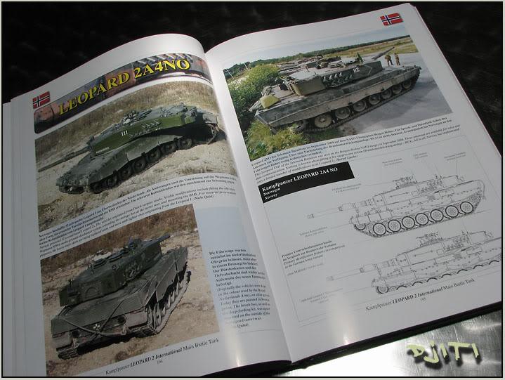 [Livre] Kampfpanzer Leopard 2 International Service IMG_7689copie