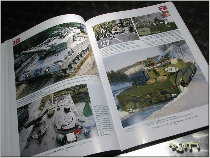 [Livre] Kampfpanzer Leopard 2 International Service IMG_7690copie
