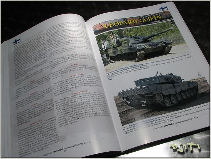 [Livre] Kampfpanzer Leopard 2 International Service IMG_7691copie