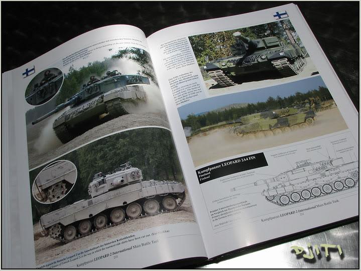 [Livre] Kampfpanzer Leopard 2 International Service IMG_7692copie