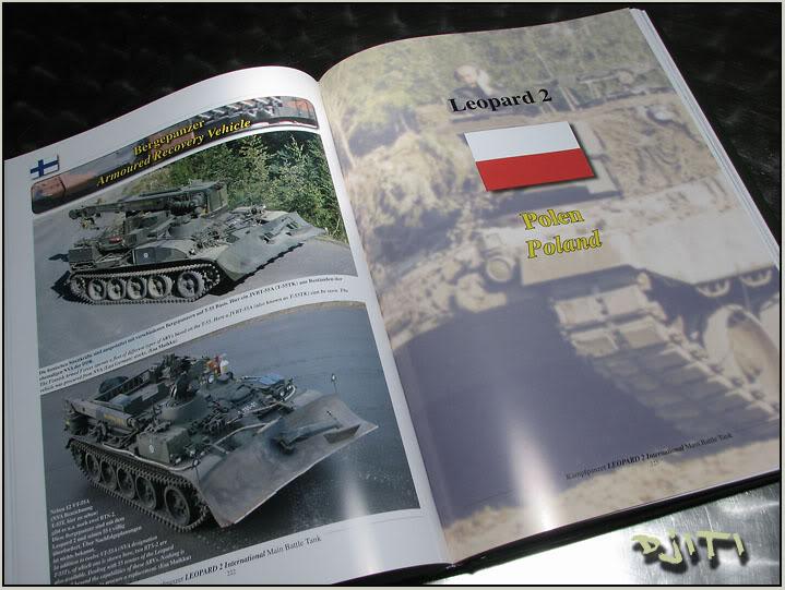 [Livre] Kampfpanzer Leopard 2 International Service IMG_7694copie