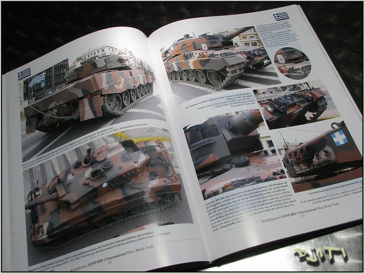 [Livre] Kampfpanzer Leopard 2 International Service IMG_7697copie