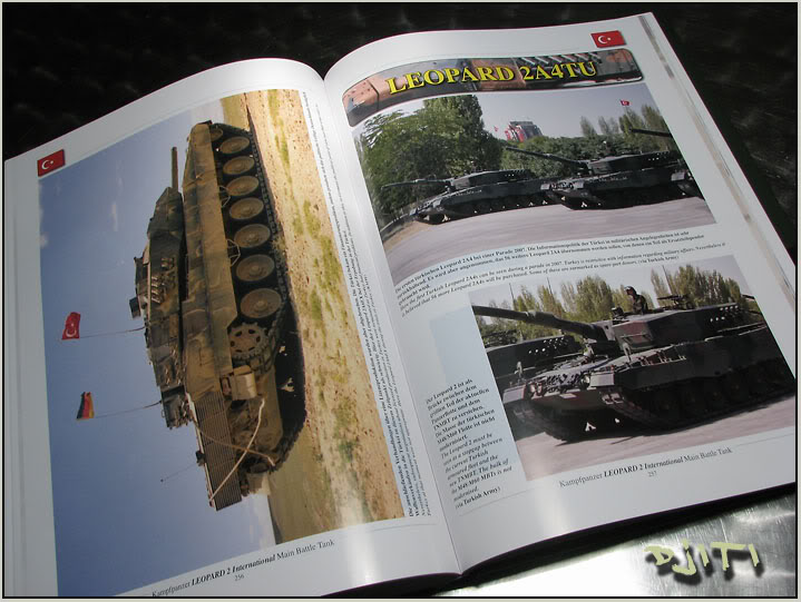 [Livre] Kampfpanzer Leopard 2 International Service IMG_7698copie
