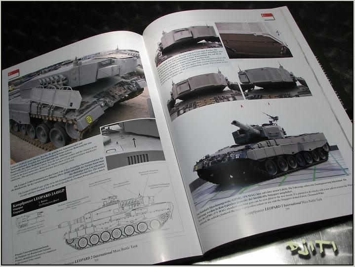 [Livre] Kampfpanzer Leopard 2 International Service IMG_7701copie