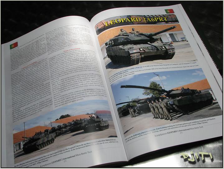 [Livre] Kampfpanzer Leopard 2 International Service IMG_7702copie