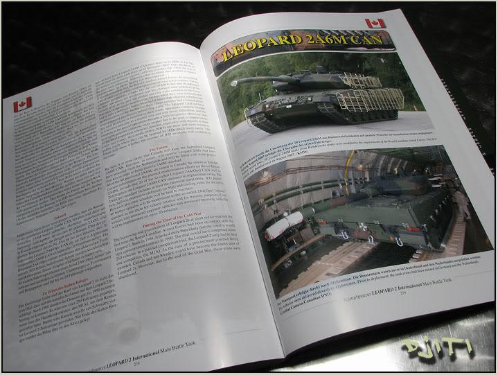 [Livre] Kampfpanzer Leopard 2 International Service IMG_7703copie