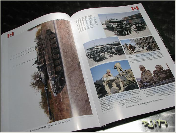 [Livre] Kampfpanzer Leopard 2 International Service IMG_7704copie