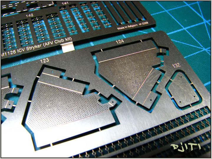 slat armor pro art models IMG_5661copie