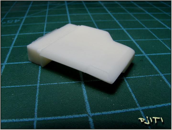 slat armor pro art models IMG_5717copie