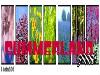 Summerland :) Summer-natural-1
