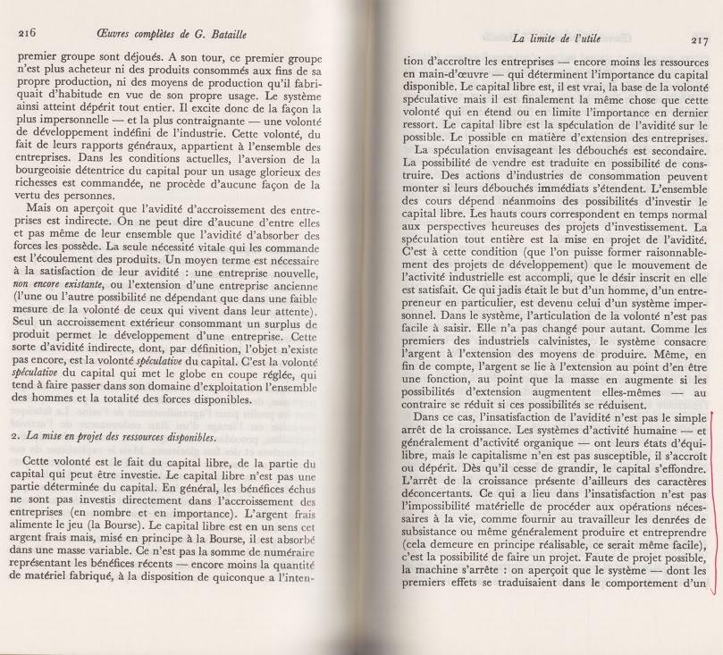 """Projet de """"tribune"""" ou """"éditorial"""" en vue publication le Monde ou autre Util1"""