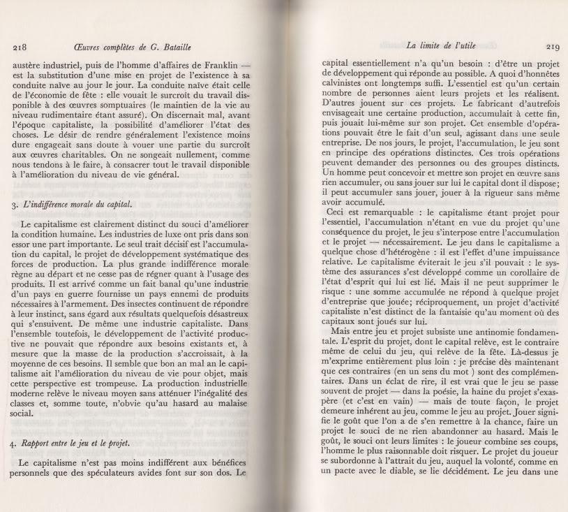 """Projet de """"tribune"""" ou """"éditorial"""" en vue publication le Monde ou autre Util2"""