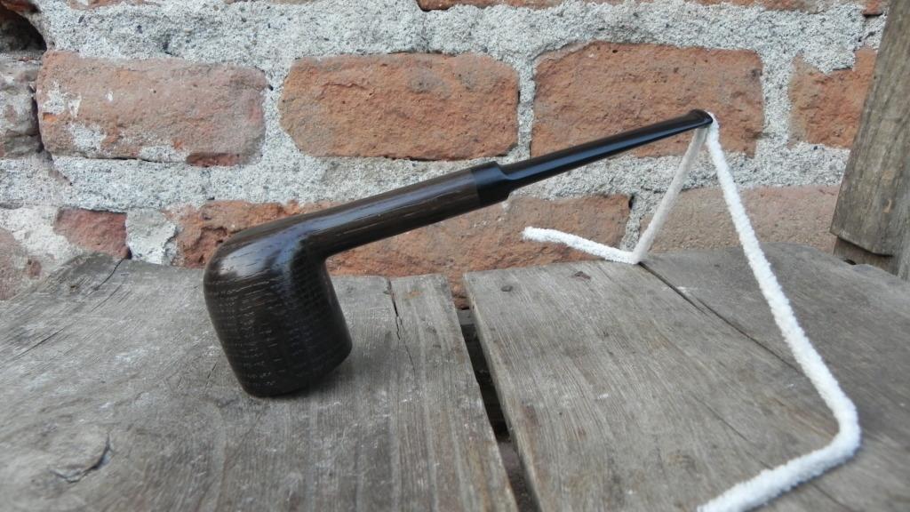 Gilo pipes - Lule iz moje radionice... - Page 3 DSCN4533