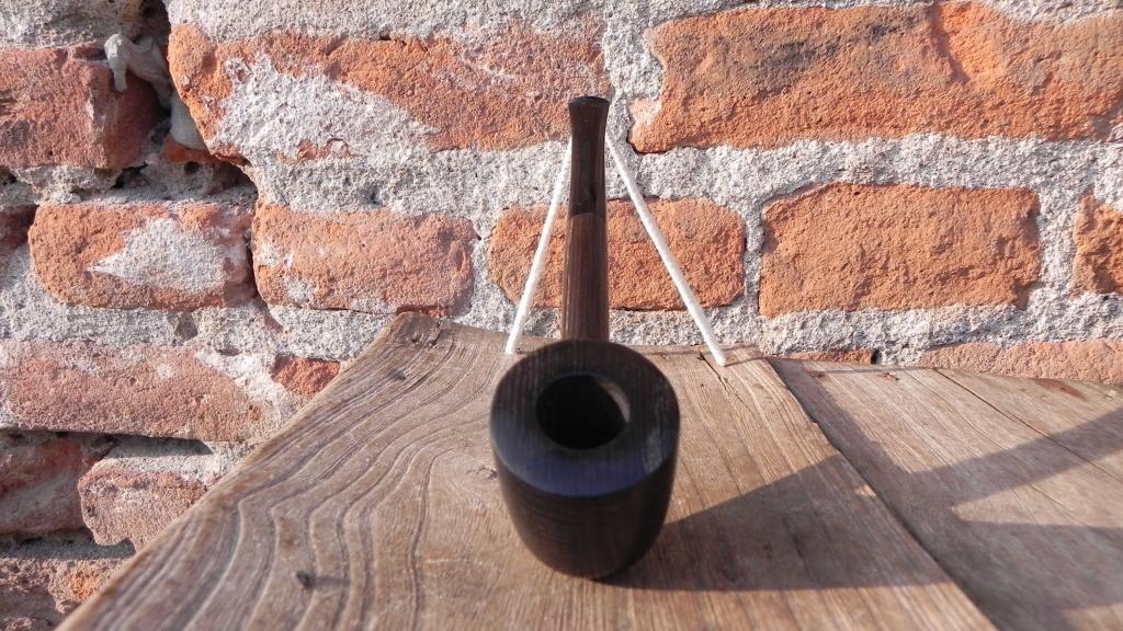 Gilo pipes - Lule iz moje radionice... - Page 3 DSCN4537