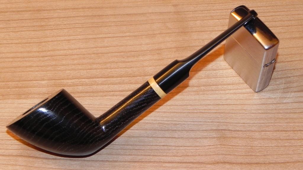 Gilo pipes - Lule iz moje radionice... - Page 4 DSCN4904