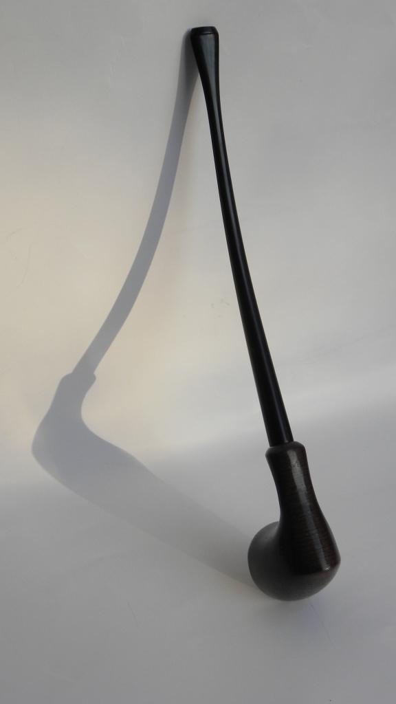 Gilo pipes - Lule iz moje radionice... - Page 4 DSCN5028