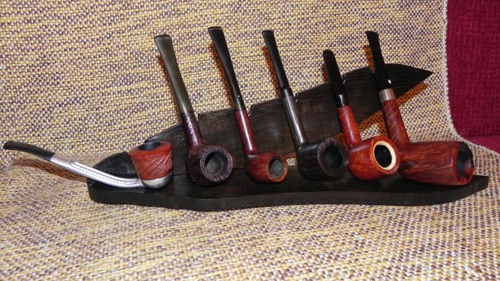 Gilo pipes - Lule iz moje radionice... - Page 5 DSCN5339