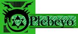 Plebeyo - Gea