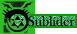Sublíder - Gea