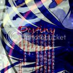Awakening's Memorabilia Banner121