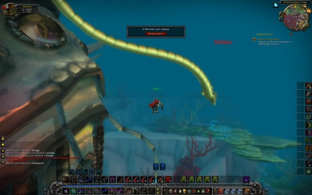World of Warcraft - Page 35 Bcf4b626