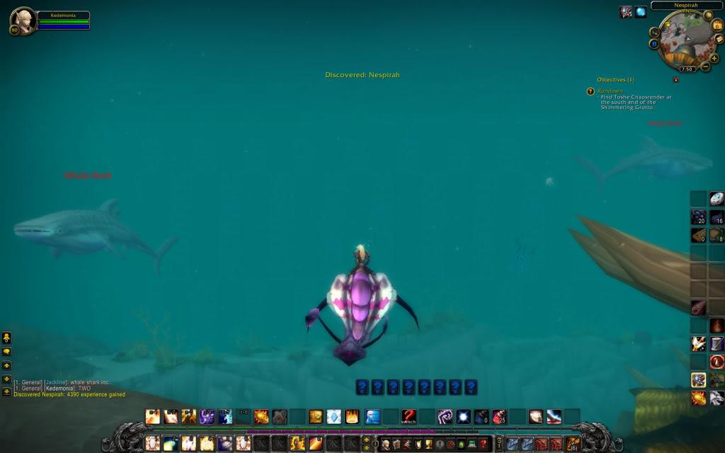 World of Warcraft - Page 35 Cacf5ba8