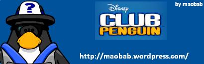 Mi blog De Club Penguin 4-23