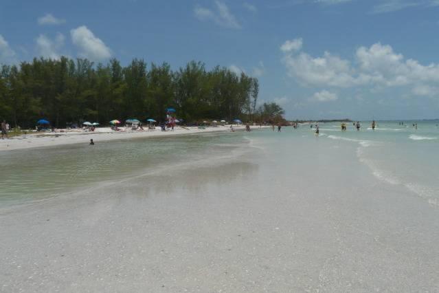 Notre journée plage sauvage, côte ouest P1080564