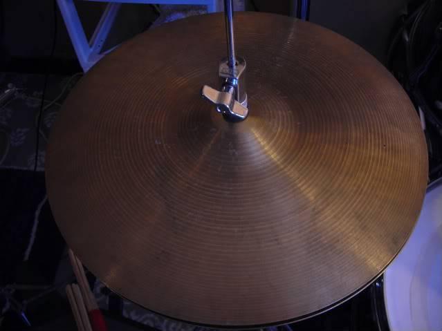 Sam J's cymbals DSCN3561-1