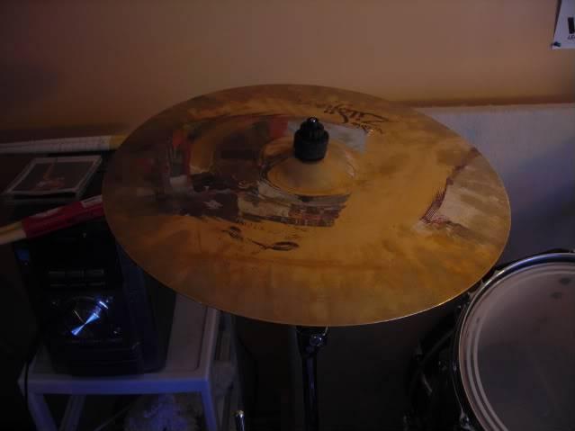Sam J's cymbals DSCN3562-1