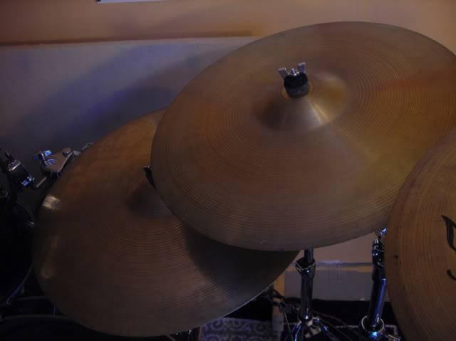 Sam J's cymbals DSCN3563-1