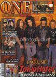 [Scans FR 2007] One #15 Hors Série Rock Th_onehorsjunjuli07-1