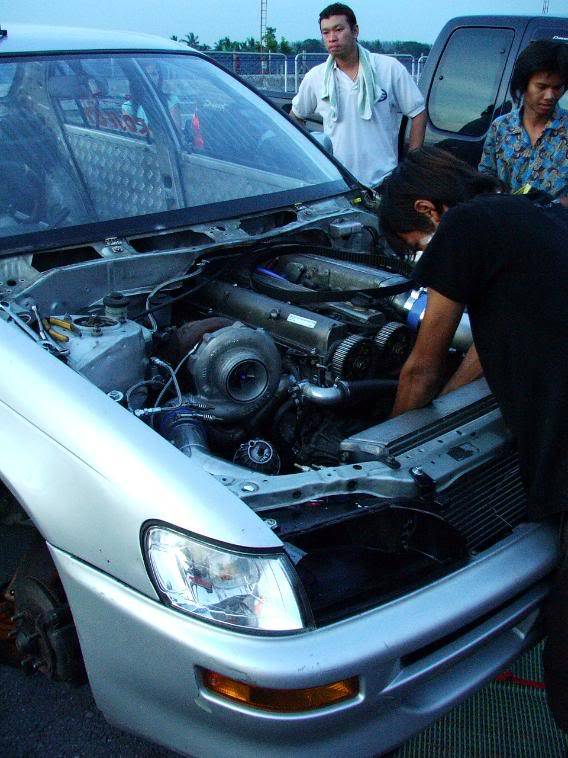 2JZ Corolla DSCF0136