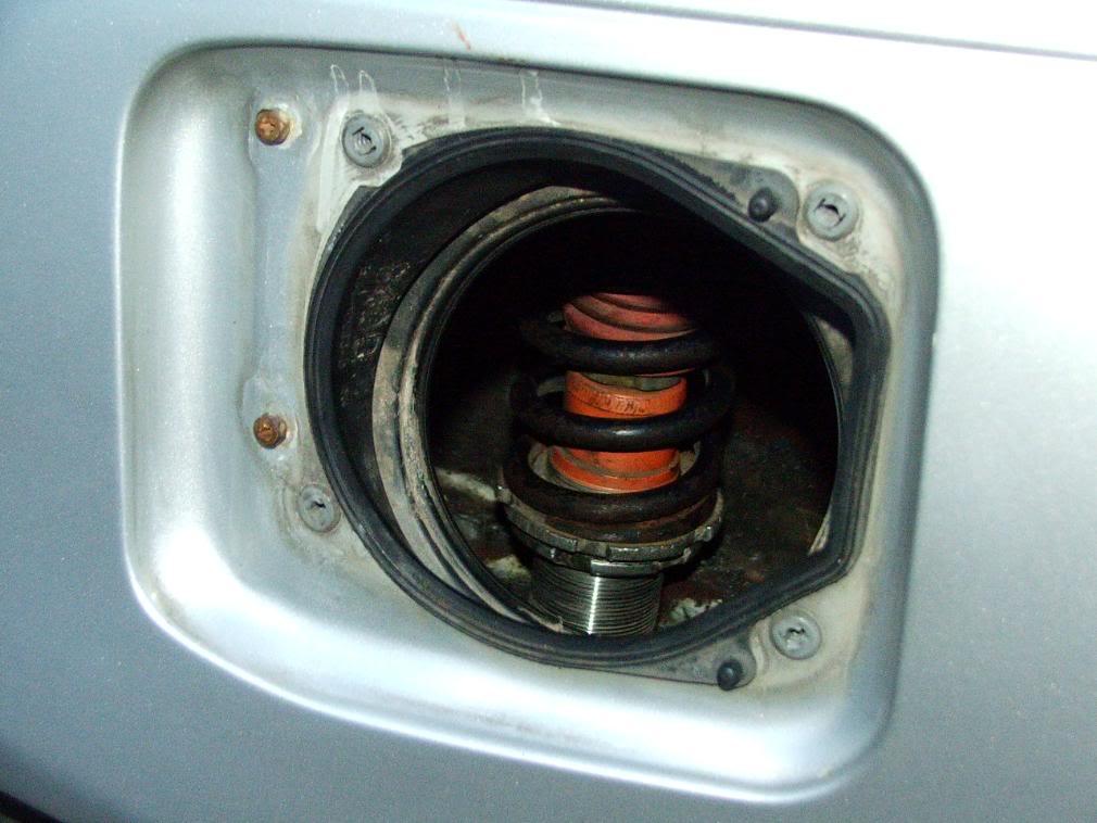 2JZ Corolla DSCF0142