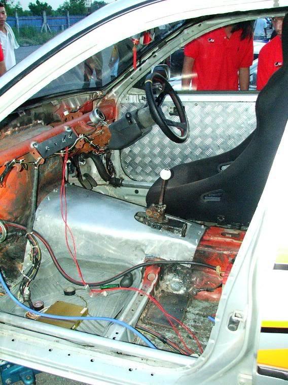2JZ Corolla DSCF0145